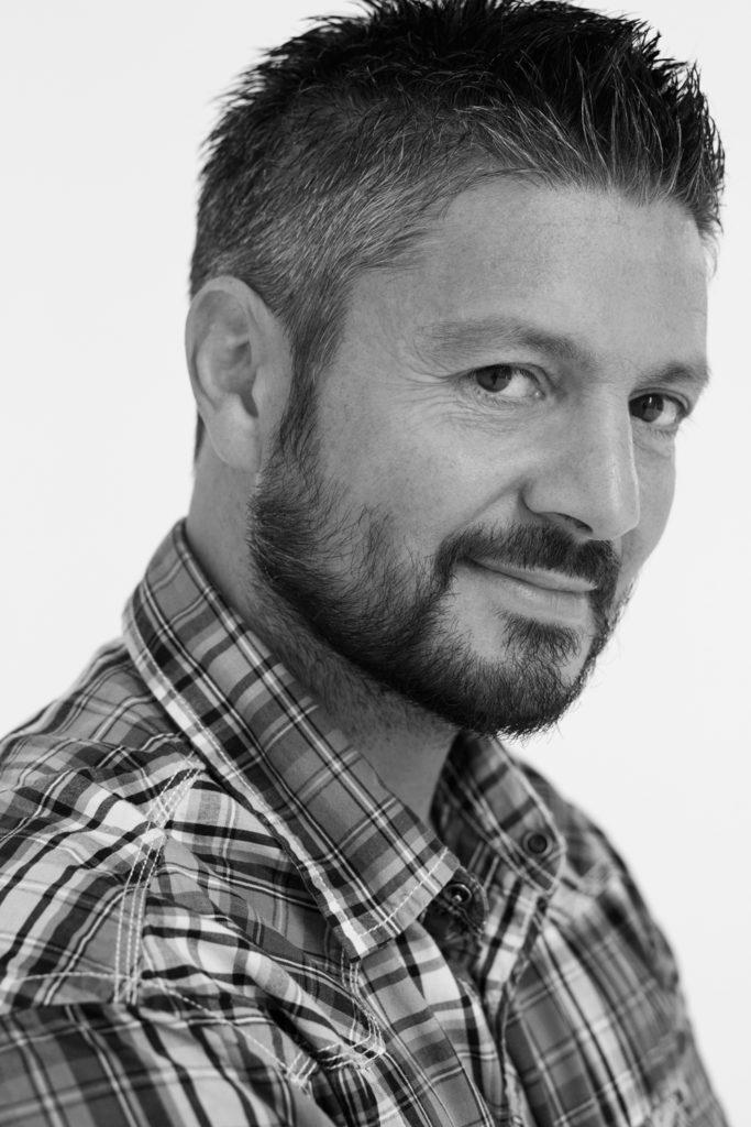 Francesco Sembolini fotografo a perugia